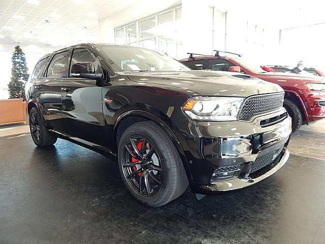pricing ratings new kelley reviews durango dodge book blue frontside