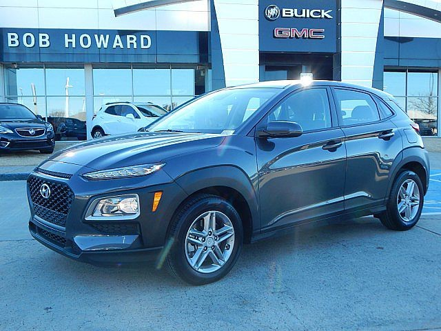 Pre-Owned 2019 Hyundai Kona AWD! BLUETOOTH! BACK UP CAMERA! SEVERAL APPS ON TOUCH SCREEN! CLEAN CAR FAX ONE OWNER! CALL 405.936.8800 FOR MORE INFO!
